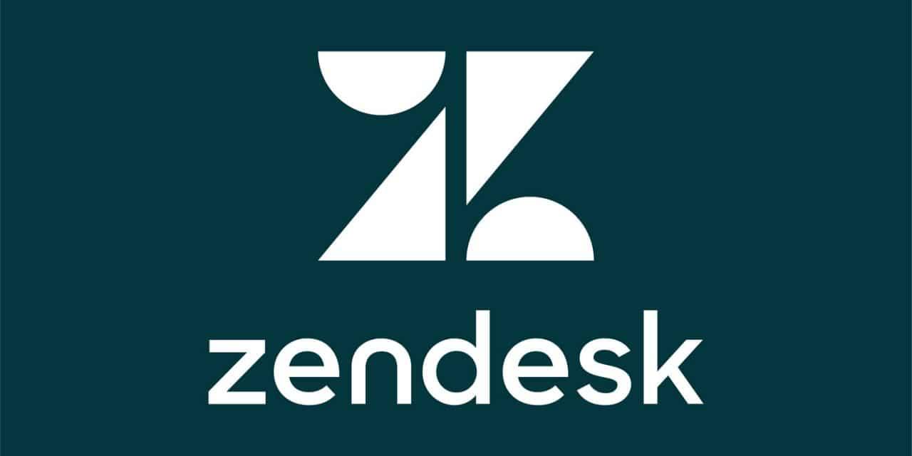 https://www.capventis.com/wp-content/uploads/2019/04/zendesk-logo-1280x640.jpg
