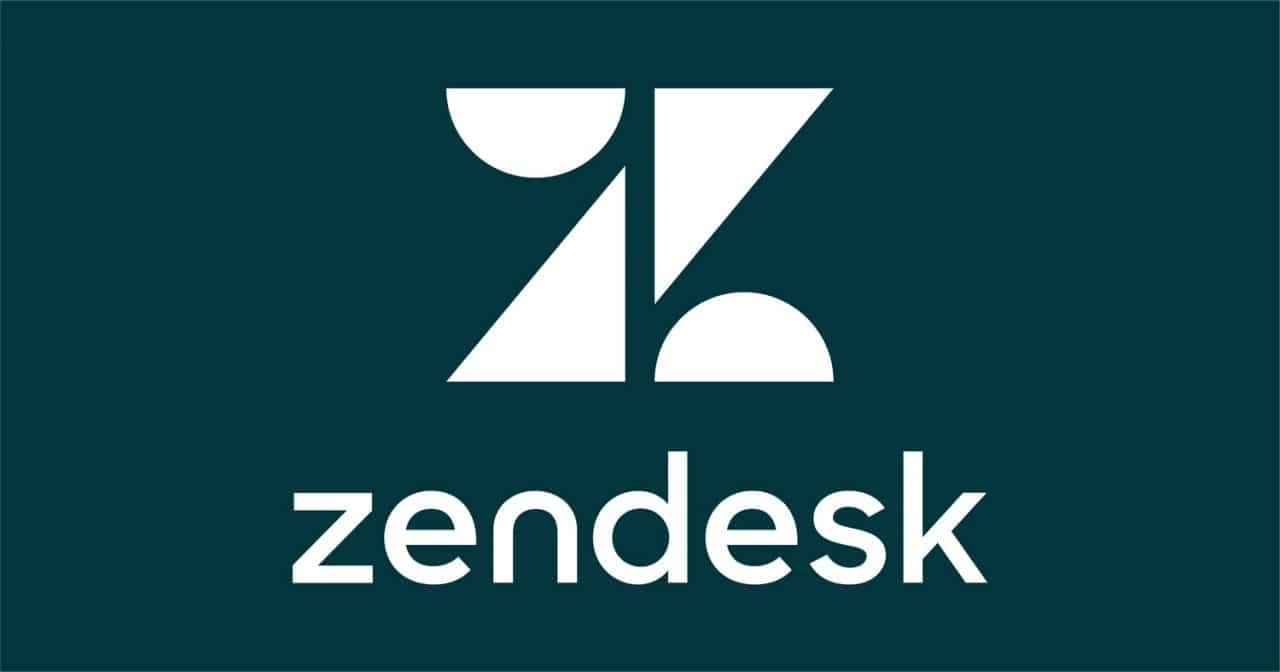https://mk0wwwcapventisd3gqs.kinstacdn.com/wp-content/uploads/2019/04/zendesk-logo-1280x672.jpg