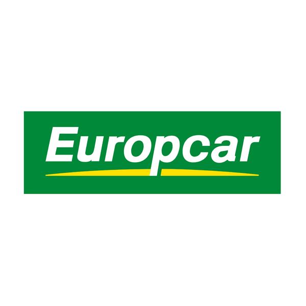 https://www.capventis.com/wp-content/uploads/2019/11/logo-europcar.png