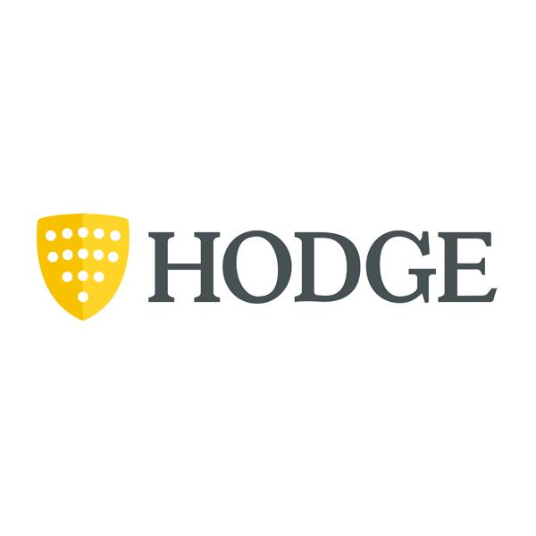 logo-hodge