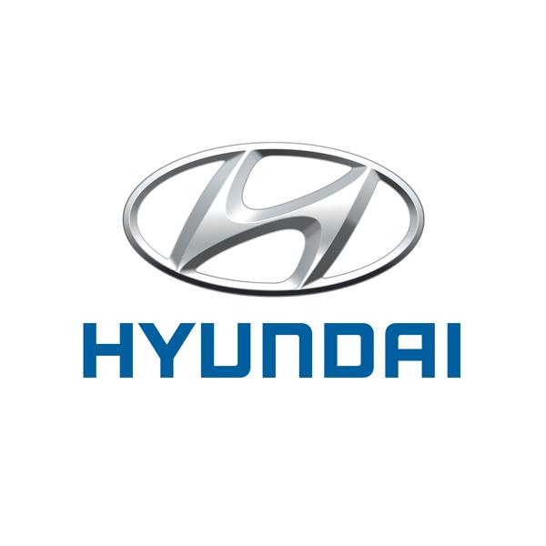 https://www.capventis.com/wp-content/uploads/2019/11/logo-hyundai.png