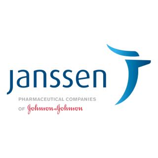 https://mk0wwwcapventisd3gqs.kinstacdn.com/wp-content/uploads/2019/11/logo-janssen-320x320.png