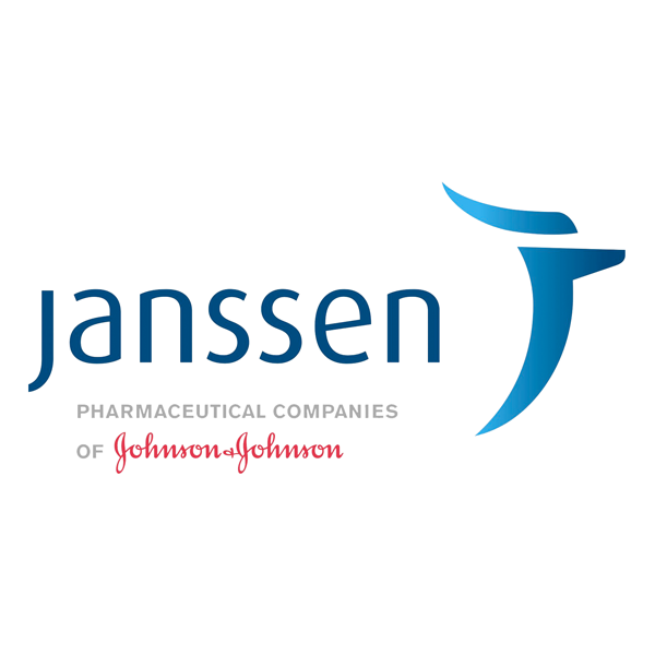 https://www.capventis.com/wp-content/uploads/2019/11/logo-janssen.png