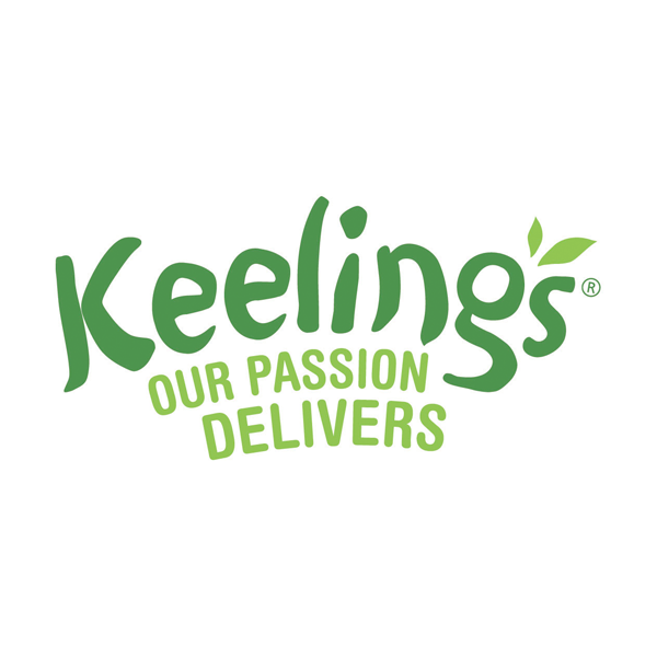 https://www.capventis.com/wp-content/uploads/2019/11/logo-keelings.png