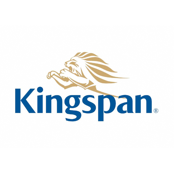 logo-kingspan