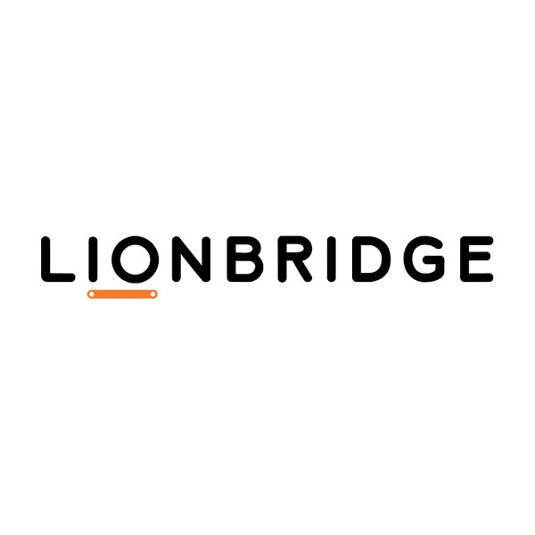 logo-lionbridge