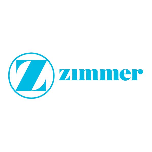 https://www.capventis.com/wp-content/uploads/2019/11/logo-zimmer.png