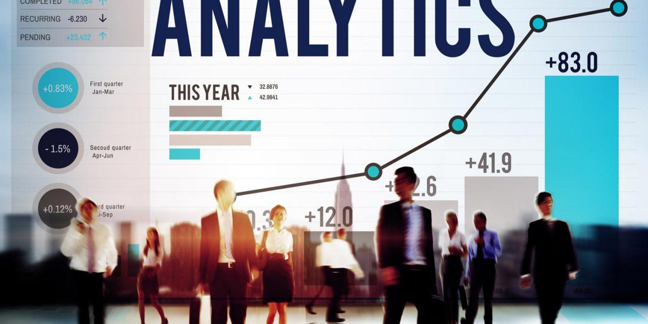 https://www.capventis.com/wp-content/uploads/2019/12/Analytics-shaping-customer-experience-1280x640.jpg