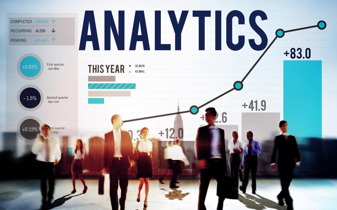 https://www.capventis.com/wp-content/uploads/2019/12/Analytics-shaping-customer-experience-1280x800.jpg
