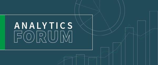 https://www.capventis.com/wp-content/uploads/2019/12/analytics-forum.jpg