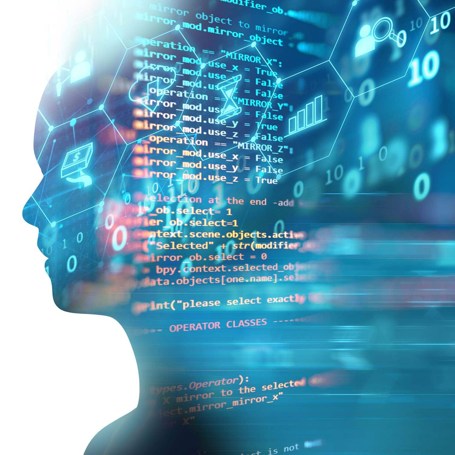 https://mk0wwwcapventisd3gqs.kinstacdn.com/wp-content/uploads/2019/12/data-science-business-analytics-square.jpg