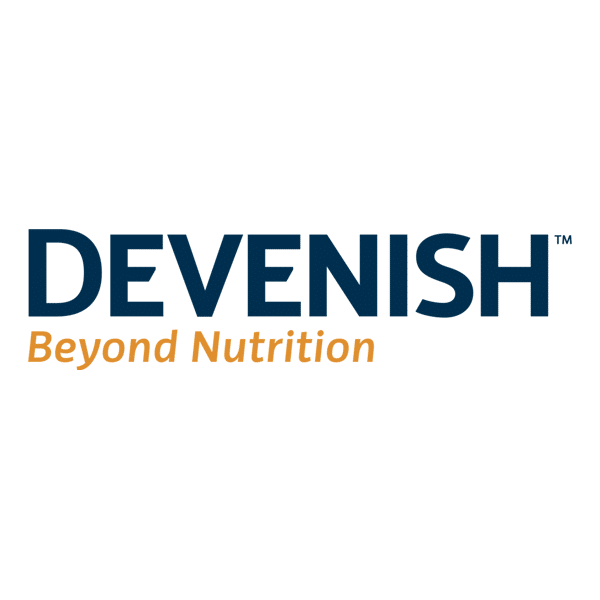 Devenish