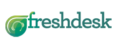 https://mk0wwwcapventisd3gqs.kinstacdn.com/wp-content/uploads/2020/01/logo-fresh-desk.png