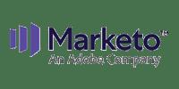 https://mk0wwwcapventisd3gqs.kinstacdn.com/wp-content/uploads/2020/01/logo-marketo.png