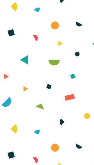 https://www.capventis.com/wp-content/uploads/2020/01/zendesk-background-icons.png