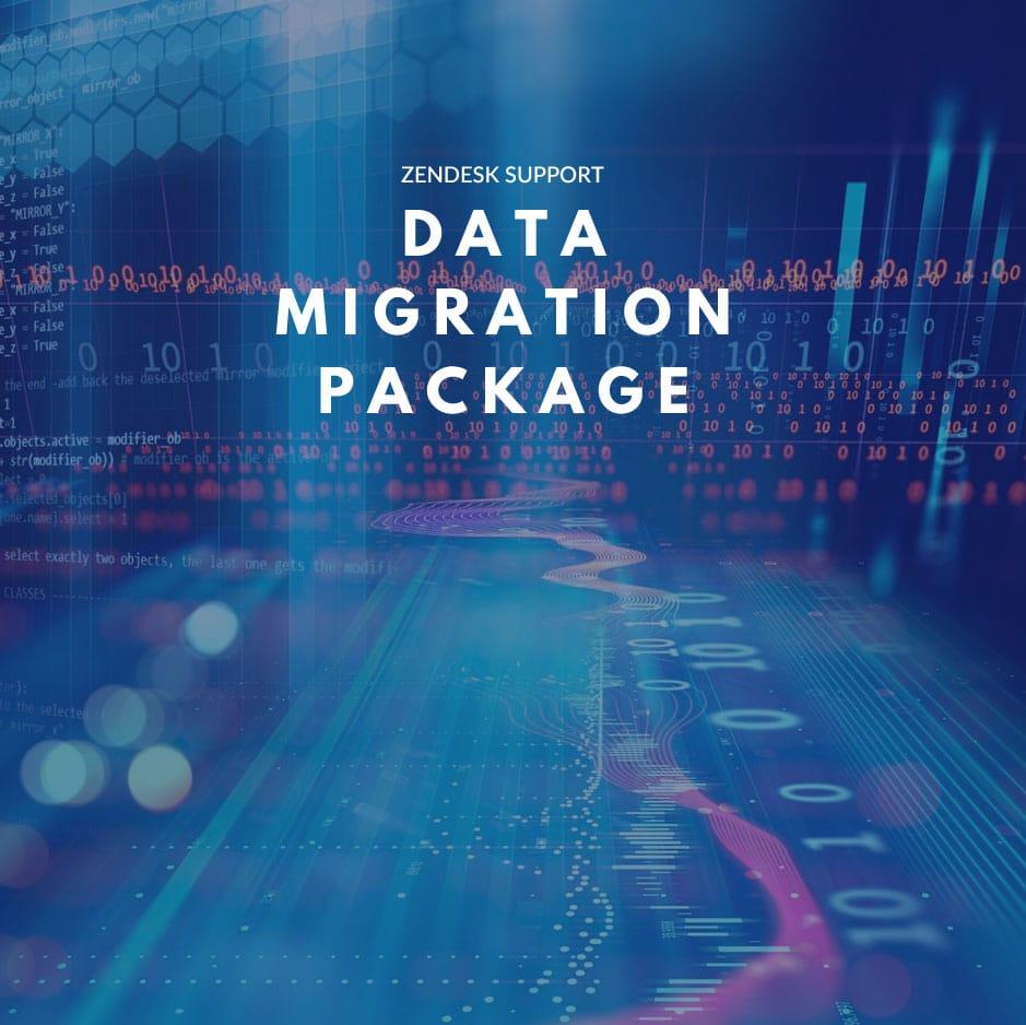 https://www.capventis.com/wp-content/uploads/2020/02/zendesk-data-migration.jpg
