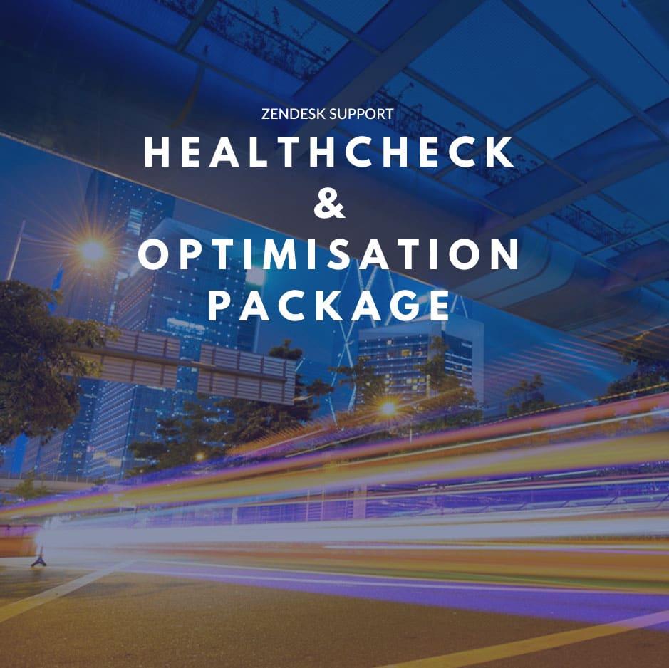 https://www.capventis.com/wp-content/uploads/2020/02/zendesk-healthcheck-optimisation.jpg
