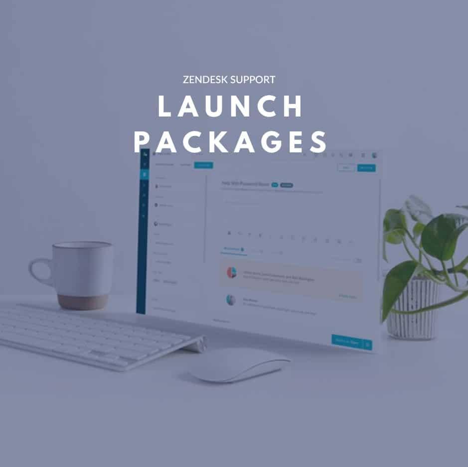 https://www.capventis.com/wp-content/uploads/2020/02/zendesk-launch.jpg