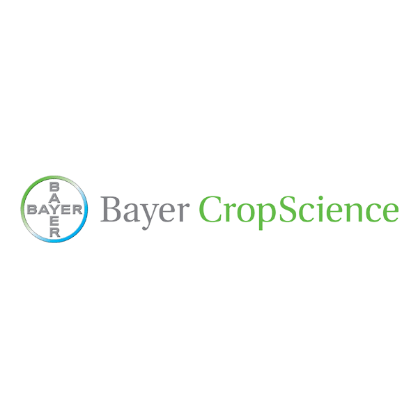 logo-bayer-opt