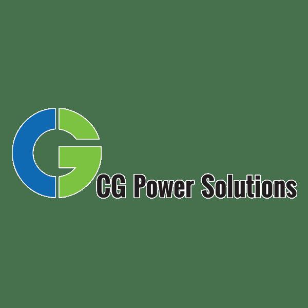 logo-cg-opt