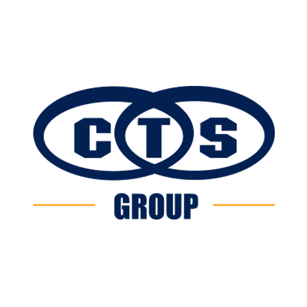 logo-cts-opt