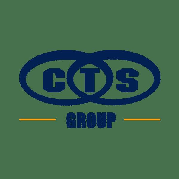 logo-cts-opt