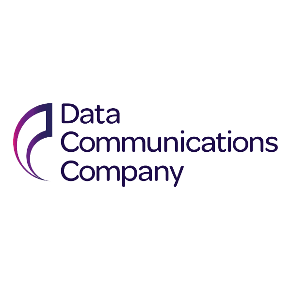 logo-data-opt
