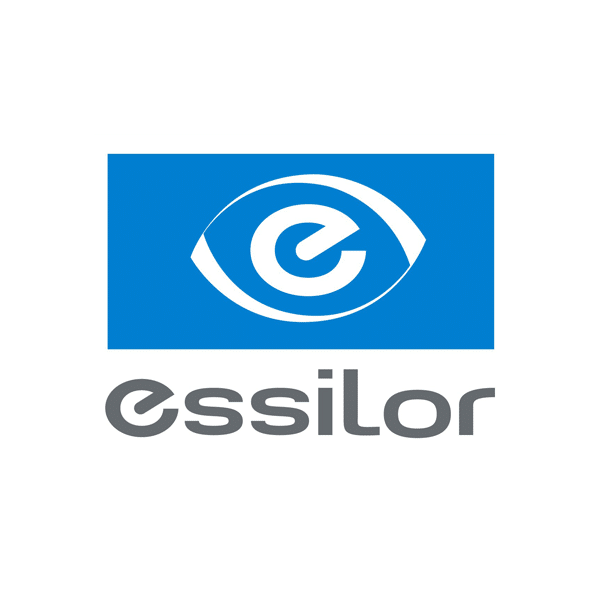 logo-essilor-opt