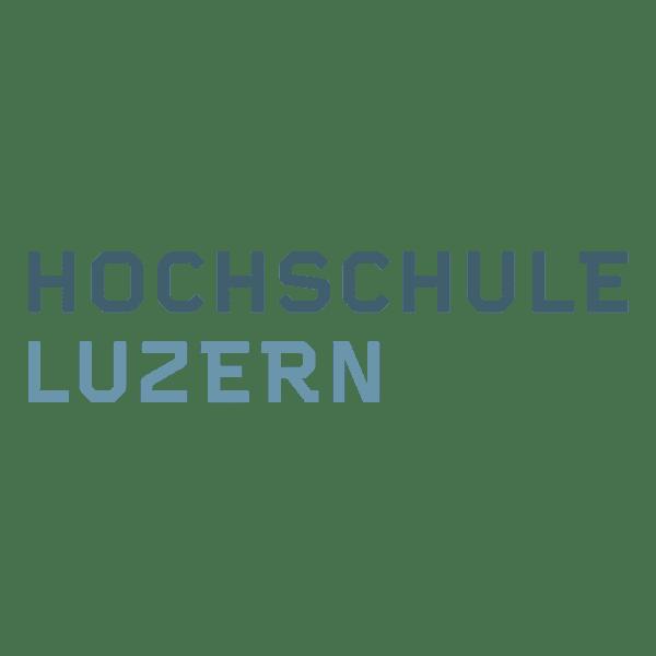 logo-hochschule-opt