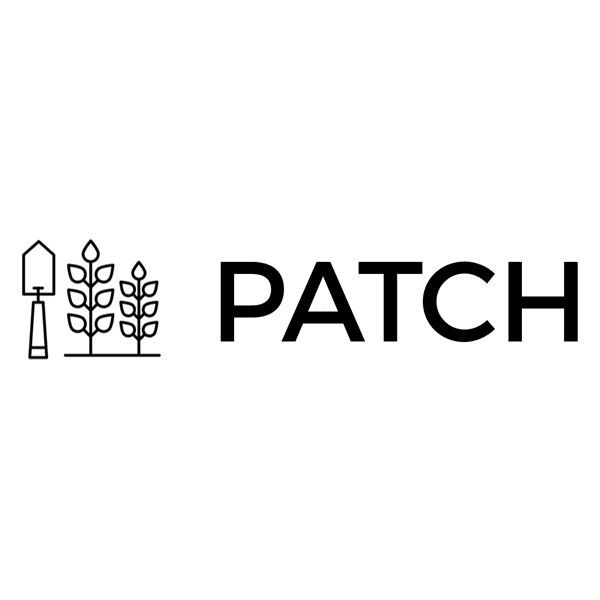 logo-patch-opt
