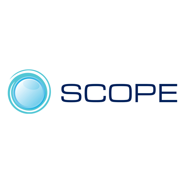 logo-scope-opt