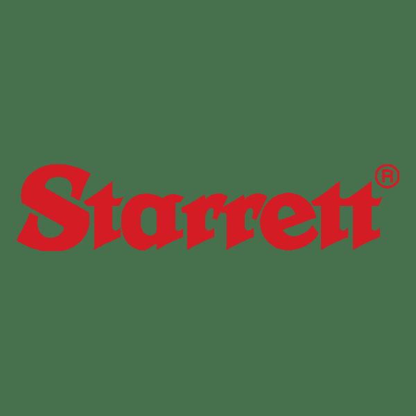 logo-starrett-opt