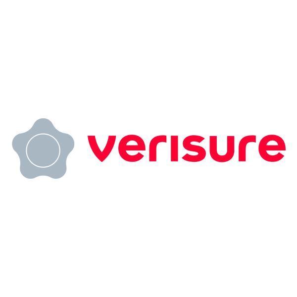 logo-verisure-opt