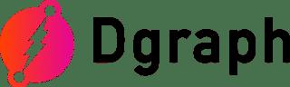 Dgraph