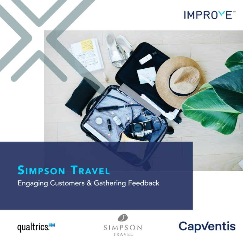 https://www.capventis.com/wp-content/uploads/2021/04/20210421-Simpson-Travel-Case-Study-Thumbnail-scaled-e1619706221674.jpg