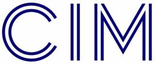https://mk0wwwcapventisd3gqs.kinstacdn.com/wp-content/uploads/2021/06/CIM-logo-320x133.jpg
